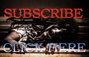 subscribe-Jitter